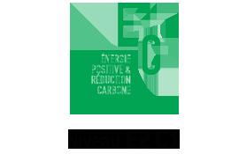 Éco-responsabilité,  Label  Ec - WoodWork